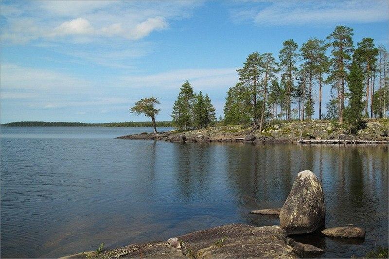SRWXjSsTSgE - Где в России самые большие озера