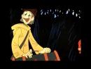 Сборник мультиков Все серии Простоквашино Prostokvashino russian animation