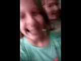 Лера Шокурова - Live