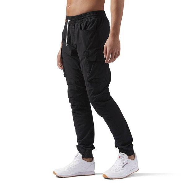 Спортивные брюки Noble Fight Woven