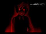 Lucius - Файлы смерти - Смертельное видео.