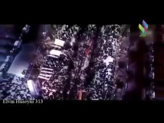 Www.video.tik.az_Huseyn-Huseyni-Yeni-mersiye-Vay-Huseynim-Klip-HD-2017_18_rM8jzADFRW0.mp4