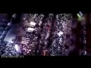 Video.tik.az_Huseyn-Huseyni-Yeni-mersiye-Vay-Huseynim-Klip-HD-2017_18_rM8jzADFRW0.mp4