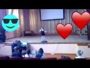 Конкурс по вокалу! Поёт ученица 3-го кл. Аделя Бикметова!