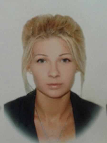 Анастасия Скирко | Керчь