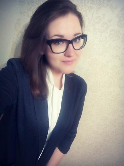 Мария Зимирева