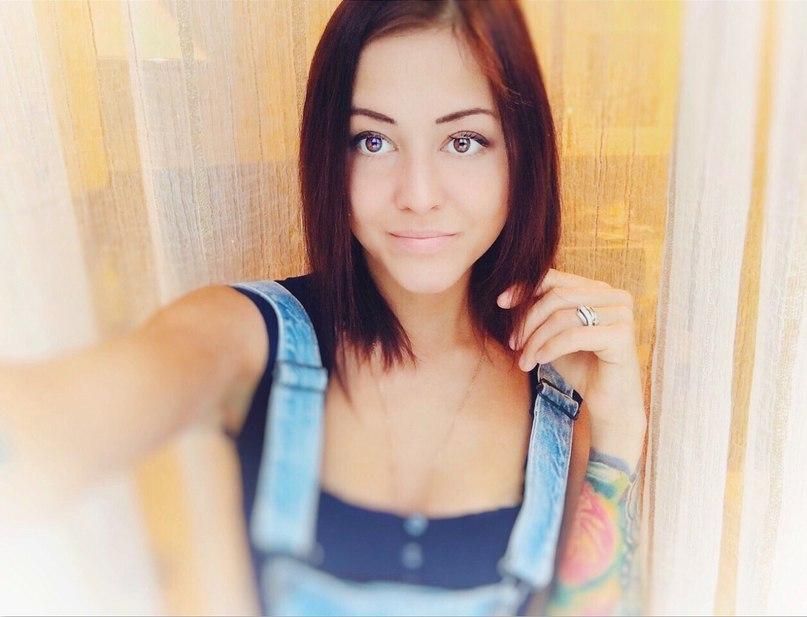Ирина Гаммель | Иваново