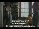 Все серии на Kino-Filmi - 05_E4__Love_me_tender.mkv