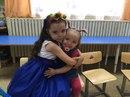 Фото Альсины Бухаровой №10
