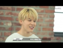 `VIDEO:BTS` [메디힐(MEDIHEAL) X 방탄소년단(BTS)] JIMINS STORY.