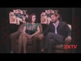 ''Hes Just Not That Into You'' Cast Interview