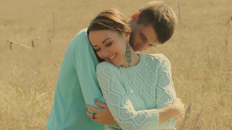 Lovestory Катя и Женя. Insta-версия от Анны Ящук