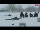 Белорусский спецназ показал класс