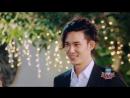 The Bachelor / Холостяк /黃金單身漢 01.10.2016. Full version HD. Episode 1 part 2.