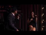 Toni Braxton &amp Babyface Roller coaster(live 2014)