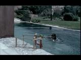 Sakis Rouvas - Na m agapas (Music Video) on Vimeo.mp4