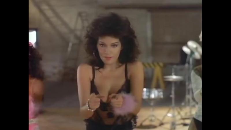 Apollonia 6 - Sex Shooter(1984)