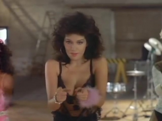 Apollonia 6 - Sex Shooter(1984)