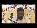 Tawheed Ke Asraat wa Barakaat by Sheikh Jalaluddin Qasmi Hafizuallah
