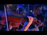 Юбилейный концерт Раймонда Паулса. 29.10.2017