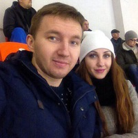Dmitriy Leo
