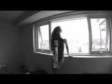 Эндшпиль Я подарю тебе ганджа 2017 (music video)
