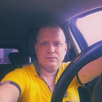 Anatoly Dmitriev