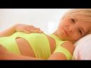Светлая блондинка ублажает нежные дырочки большим красным дилдоHD 1080, All Sex, ANAL, Big Tits, Brunette, Gonzo, Latina, Oil, Y