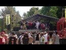 Dark Half - Rape (Live at G.O.T.J. 2012) [HD 720]