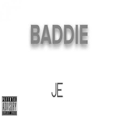 Je альбом Baddie