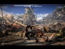 Прохождение классической башни в Mortal Kombat X за Кун Лао в стиле Бензопила