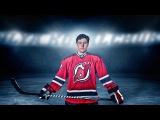 Remembering Ilya Kovalchuk In The NHL!