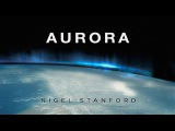 Aurora - from Solar Echoes - Nigel Stanford