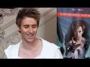 Mozart! de Musical in Antwerpen: Amadeus in duet met Levay