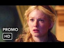 Once Upon a Time 7x09 Promo One Little Tear (HD) Season 7 Episode 9 Promo