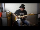 Josh Smith Cover of the Week Tightrope