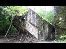 Wolfsschanze Wolf's Lair Hitler's bunkers волчье логово Польша Кентшин Гёрлицкий лес Восточная Пруссия