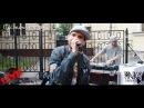 MNKSlive Noize MC - Последний герой Live Арбат