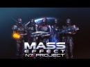 Mass Effect N7 Project Dev_blog 2 Warship Morgarten