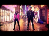 THE TOKYO STOMP (feat. Anna Akana)