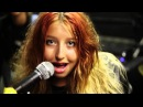 LILIAC Wild Thing Chip Taylor cover