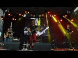 Steve Misik &amp Co. - Hard to handle (live cover) Otis Redding, The Black Crowes