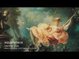 Squareface - Loving you Minnie RipertonThomas J Mitchell DNB Remix