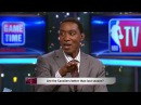 【NBA】GameTime Cavs Better This Year 2017-18 NBA season