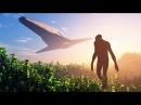 16 Исчезнувшие цивилизации, загадки прошлого...