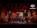 Take That - Relight My Fire (Live at the Jingle Bell Ball)