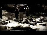 Сионистский террор в Норвегии (Дэвид Дюк).mp4