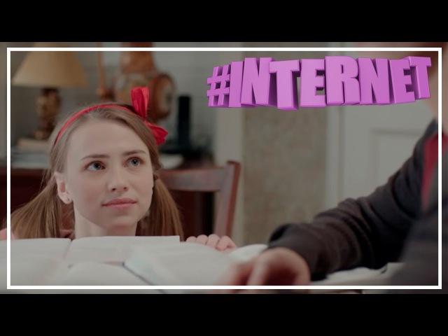 Internet - В трейлере российского сериала «Бесстыдники» показали секс и мат без цен ...