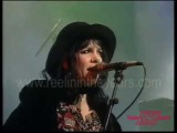 Concrete Blonde-