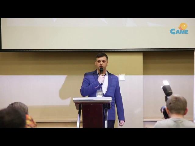 Кейс Магазин элитной мебели Бонферан г. Санкт-Петербург Александр Теперечкин